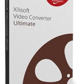 Xilisoft Video Converter Ultimate Serial Key 7.8.8 Free Download 2016