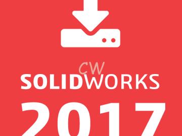 SolidWorks 2017 Beta Crack, Keygen Free Download
