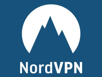 NordVPN Crack With Patch Full Free