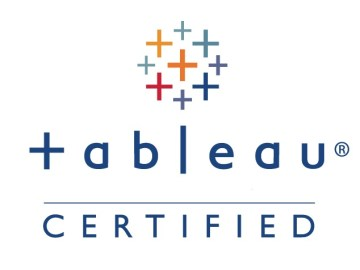 Tableau Desktop 10.1 Crack With Activation Key Generator