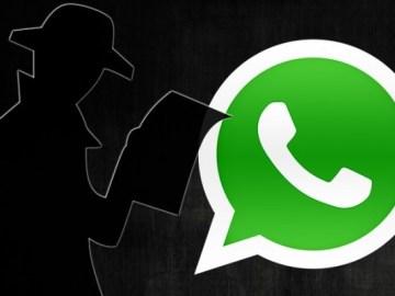 WhatsApp Hacking Tool