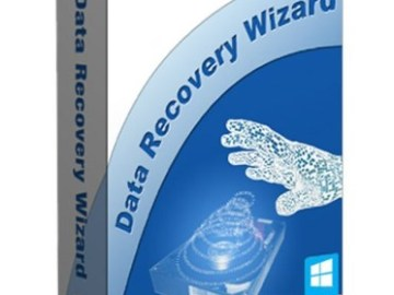 EaseUS Data Recovery Wizard 9.0 Crack