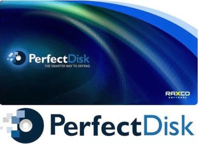 Raxco PerfectDisk Pro 14 Keygen Crack 2017 Full Download