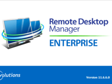 remote-desktop-manager-enterprise-11-crack-2016-full-download