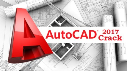 Autocad 2016 download crack Full Version Free - картинка 1