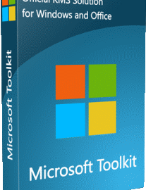 Microsoft Toolkit 2.6.7 Windows & Office Activator 2016 Download