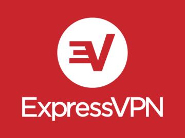 Express VPN 2017 Crack And Serial Key 2017 Full Download