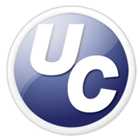 UltraCompare Professional 16.0.0.51 Keygen