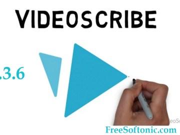 Sparkol VideoScribe Pro Crack