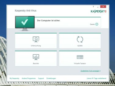 kaspersky license key serial crack