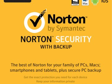 Norton Internet Security Key Crack