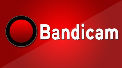 bandicam download softonic