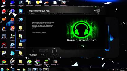 Image result for Razer Surround Pro 2020 Crack