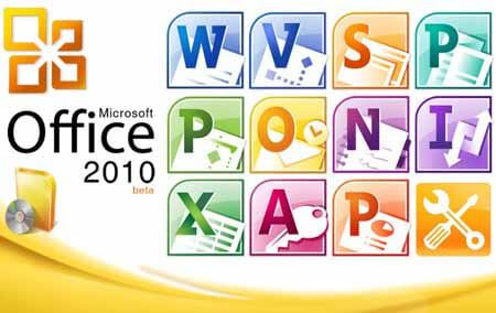 Office 2010 Toolkit + EZ-Activator Full Version Download Free