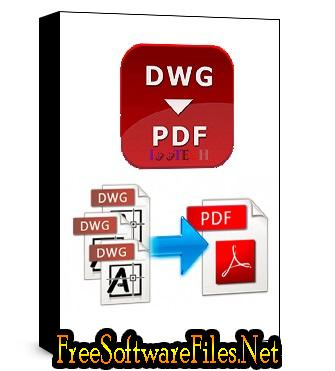 Any DWG to PDF Converter 2020 Review