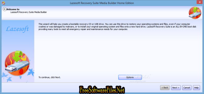 Best software for Data Recovery