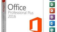 Microsoft Office 2016 Pro Plus March 2020 Free Download
