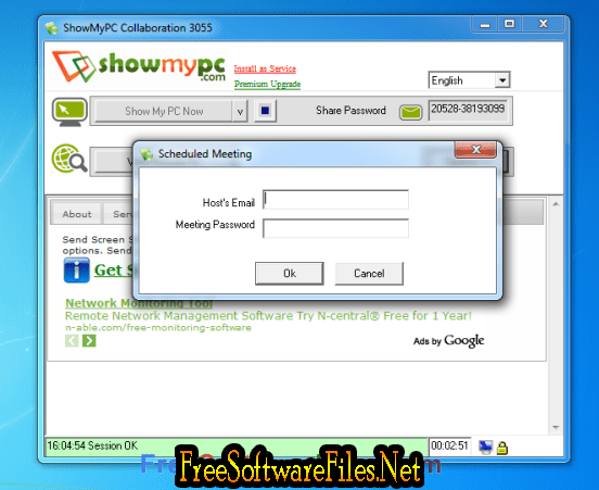 ShowMyPC Free Download for windows