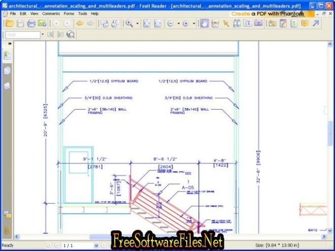 free download full version Any DWG to PDF Converter 2020