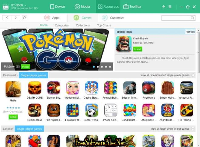 moboplay for pc download