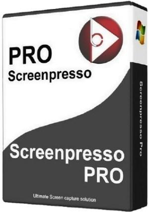 screenpresso-pro-crack