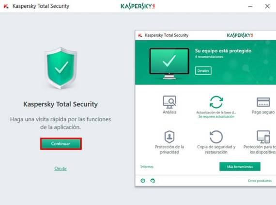 kaspersky-total-security-license-key