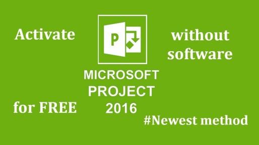 Microsoft-Project-2016-Professional-Crack-Activator-64-bit.