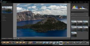 Adobe-Photoshop-Lightroom-Classic-CC-Full-Crack-Download