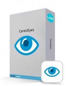 CareUEyes-Pro-Crack-e1605892584728