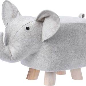 Банкетка Слоненок