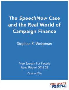 FSFP Weissman Report final 10-24-16