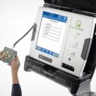 ExpressVote voting machine