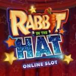Rabbit in the Hat free spins