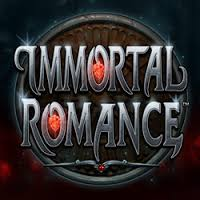 Immortal Romance free spins