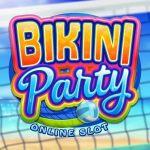 Bikini Party free spins