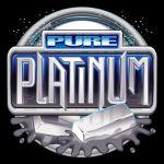 Pure Platinum free spins