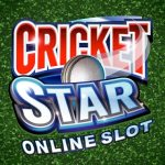 Cricket Star free spins