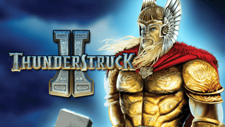 https://freespinmicrogaming.com/slots/thunderstruck-2/