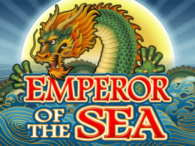 Emperor of the Seal free spins