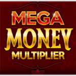 Mega Money Multiplayer free spins