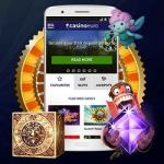 CasinoEuro.com 100% free bonus and up to 200 free spins