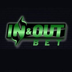 In And Out Bet Pay N Play Review