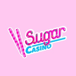 Sugar Casino €1500 Free Bonus plus 100 Wager Free Spins