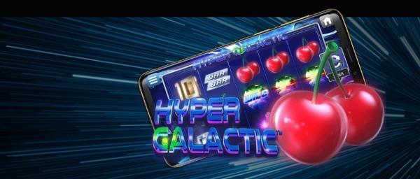 Crypto Thrills Games