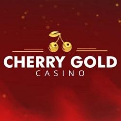 Pokerstars tournament manually paused