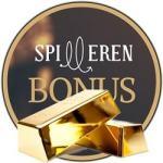 Spilleren Casino 99 free spins on Jumanji slot + €/$1,050 bonus