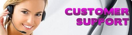 Legolas.bet customer support