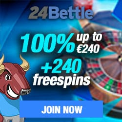 online casino streaming