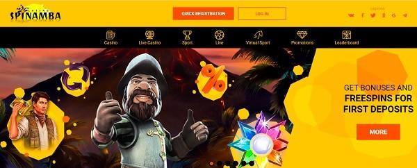 Jewel box hedelmäpelit netissä