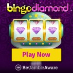 Bingo Diamond Casino Review